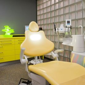 Dentistes à Genolier - Clinique dentaire de Genolier